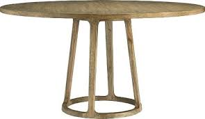 circular pedestal dining table city associates small round 36 inch with leaf full size
