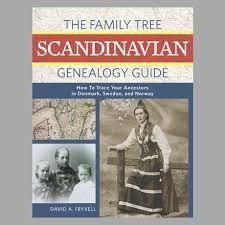 Family Tree Magazine The Leading Family History How To