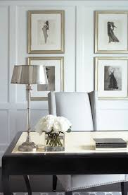 elegant home office furniture. Furniture Neiman Marcus Bedroom Types Of Lighting Fixtures Ideas  For Home Office Latest Technology In Chairs Photos Elegant Elegant Home Office Furniture
