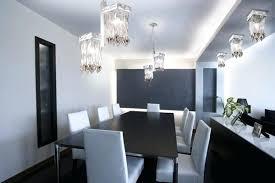 contemporary indoor lighting. Brilliant Indoor Modern Interior Lighting Contemporary Indoor Plain Inside  Home   For Contemporary Indoor Lighting