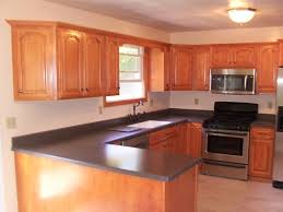 For Remodeling A Small Kitchen Kitchen Room Kitchen Remodeling Small Kitchen Design Eas And