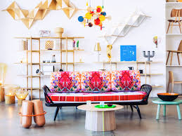 la s coolest home goods stores for furniture d cor and more