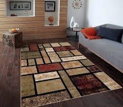 modern carpet floor. Plain Modern Burgundy And Black Area Rugs Beige Cream Green Rust X  Abstract Modern Rug In Modern Carpet Floor