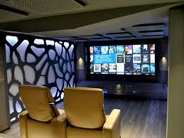 custom home theater.  Home 3 MustHaves For Your Custom Home Theater In Texas With T