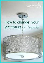 installing ceiling light fixture install ceiling light fixture red wire awesome how to change light fixtures