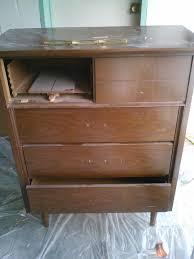 diy furniture west elm knock. 084 Diy Furniture West Elm Knock S