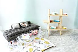 how to make doll furniture. Interesting Make How To Make Dollhouse Furniture Out Of Wood Making Doll In  Exclusive Inspiration   In How To Make Doll Furniture