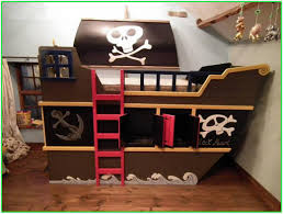 Pirate Bedroom Furniture 26 Gallery Of Grey Toddler Bedroom Furniture Bed The Best Of