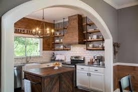 best kitchen remodels on a budget