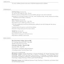Resume Templates Wordpress Theme Free Inspirational Google Docs ...