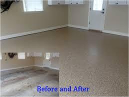 epoxy flooring garage. 5 Myths About Garage Floor Coatings Epoxy Flooring