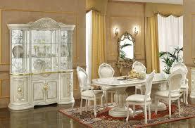 Traditional Dining Room Set Delightful Traditional Dining Room Set - Traditional dining room set