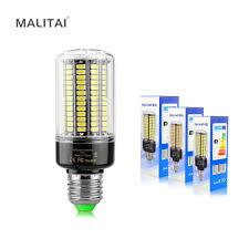 C7 Strobe Lights Ce Rohs Anti Strobe Design Led Corn Bulb Lamp 3 5w 5w 7w 8w 12w 15w E27 E14 Ac85v 265v 5736 Smd For Indoor Light Lighting Cheap Light Bulbs Candle