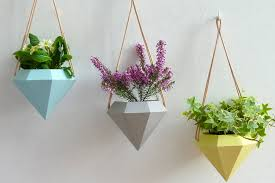 Hanging Planter The Best Hanging Planters For Your Home London Evening Standard