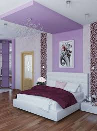 girl bedroom colors. paint colors for girls bedrooms photo - 9 girl bedroom m