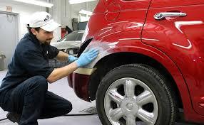 auto body repair. Modren Body Kovacs Autobody Repair Shop In San Rafael In Auto Body B