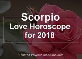 Scorpio Love Horoscope 40 Will Scorpio Find True Love In 40 Classy Scorpio Break Up Quote