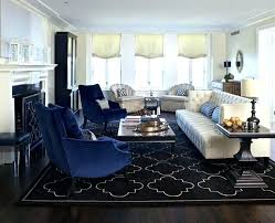 blue and gold living room decor blue and gold livi room blue and gold room decor grey blue gold on blue and gold living room decorating ideas