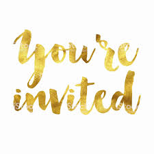 You Re Invited Template Word New You Re Invited Note Card