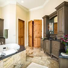 Bathroom Design Studio Interesting Inspiration Design