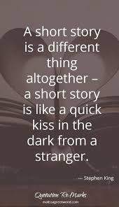 Short Stories Inspirational Quotes Quotations