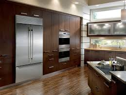 bi 42ufd do30te ct30i dd30y home design sub zero 36 refrigeratori s th all stainless in