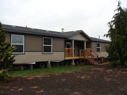 tlc manufactured homes plan in beige with decking for home design idea prefabricated homes san go modular homes for sale san go manufactured homes for sale san go ca manufactured homes for sa