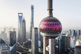 Flights to <b>Shanghai</b> | Finnair Italy