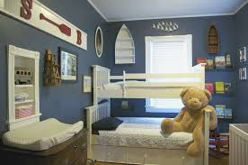 toddler boy bedroom paint ideas. Toddler Boy Bedroom Paint Colors Luxury Boys Room Painting Ideas 1450 R