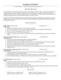 publication resume