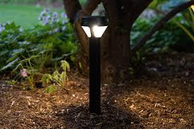the 3 best smart outdoor lighting for