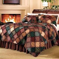 country quilts – icedteafairy.club & country quilts rustic country quilt sets rustic country quilts rustic  country quilt patterns the country porch Adamdwight.com