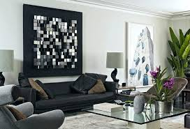 large living room wall art ideas