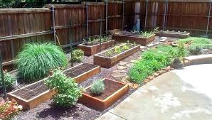 raised bed vegetable garden diffe and great project anyone can make 7 planting covers cove