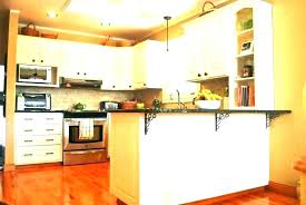 kitchen painting veneer kitchen cabinets white laminate attractive cabinet doors uk
