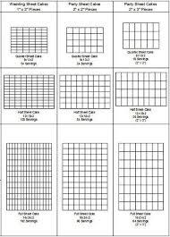 Pastel Sheet Chart Size Www Bedowntowndaytona Com