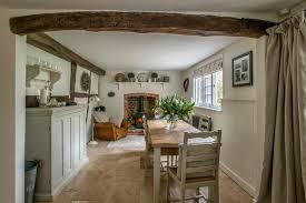 modern country kitchens. Modern Country Kitchen Colour Scheme Kitchens C