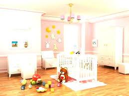 floor lamps for baby nursery baby girl nursery lighting floor lamps room furniture and b floor