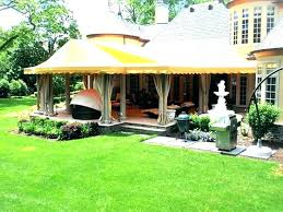 easy diy patio backyard patio cover ideas easy canopy deck shade outdoor wood awning plans
