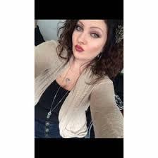 Alicia Shubert Facebook, Twitter & MySpace on PeekYou