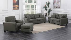 Free Living Room No Sofa Lilalicecom With Fabulous Living Room Rent To Own Living Room Sets