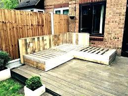 pallet garden furniture for sale. Pallet Sofa Cushion Furniture For Sale Made Absolutely Smart Ideas Easy . Garden