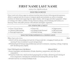 Skills On Resume Sample Sales Resume Skills Sample Medical Sales ...
