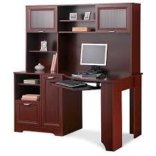 office depot corner desks. Office Depot Corner Desk Unique Espresso Archives Desks