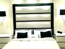 how to attach headboard to wall headboards wall mounted headboard wall mounted headboard panels wooden wall