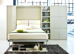 clei murphy bed is a space saving wall bed designed in by clei wall beds australia