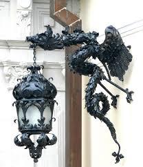 gothic lantern lighting. what an extraordinary light fixture gothic lantern lighting d