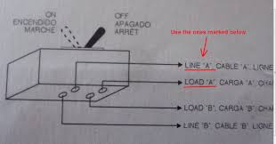 ao smith pool motors wiring diagram images motor wiring diagram on further smith jones pressor motors 2 hp wiring