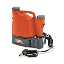 ac coil cleaner. coiljet® coil cleaner ac a