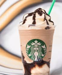 Discover 51 of the best secret starbucks drinks, like the butterbeer frappuccino & pink drink! Custom Starbucks Drinks That Real People Order Off Menu